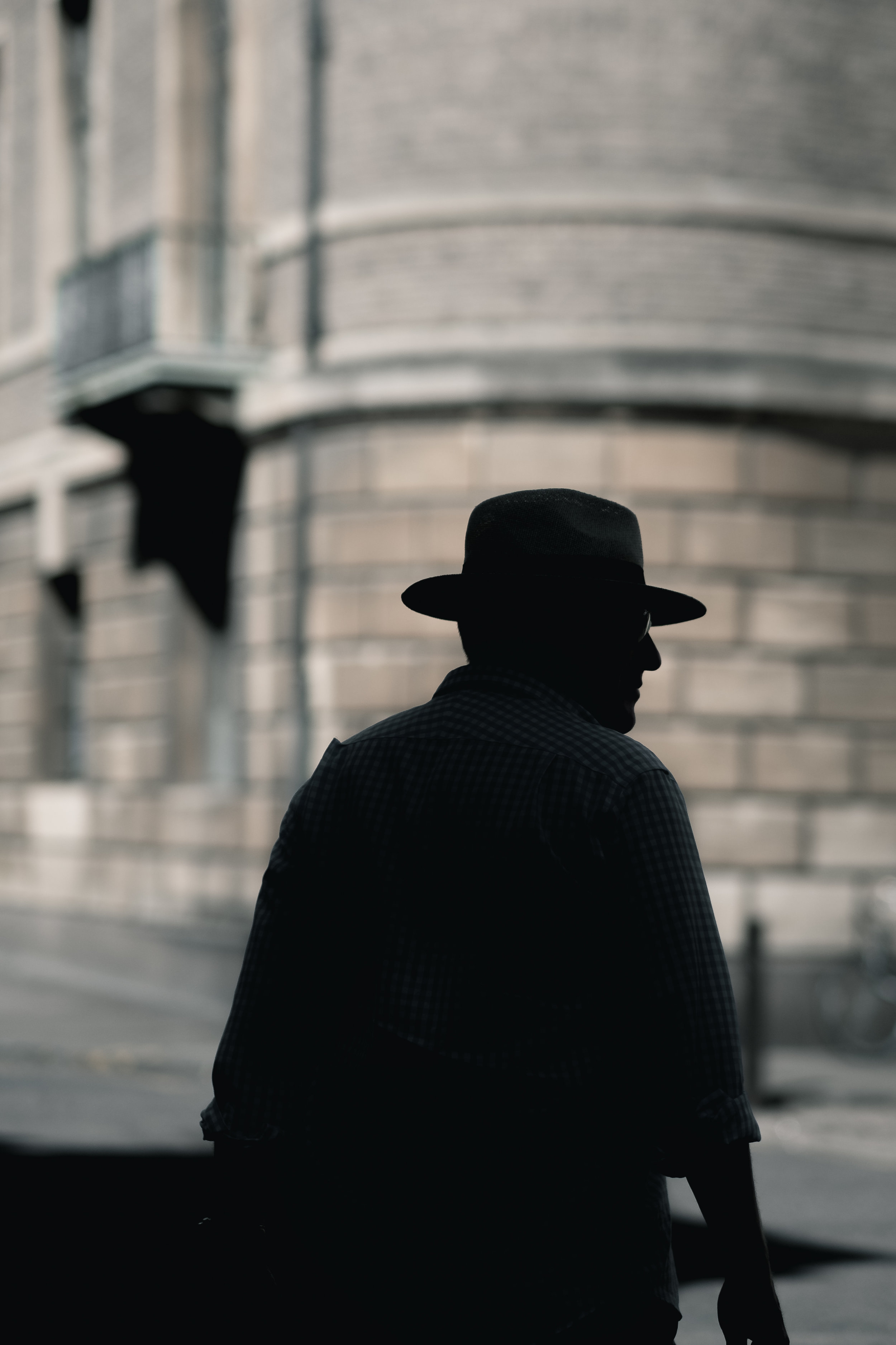 clients-mysteres-patrimoine-rh