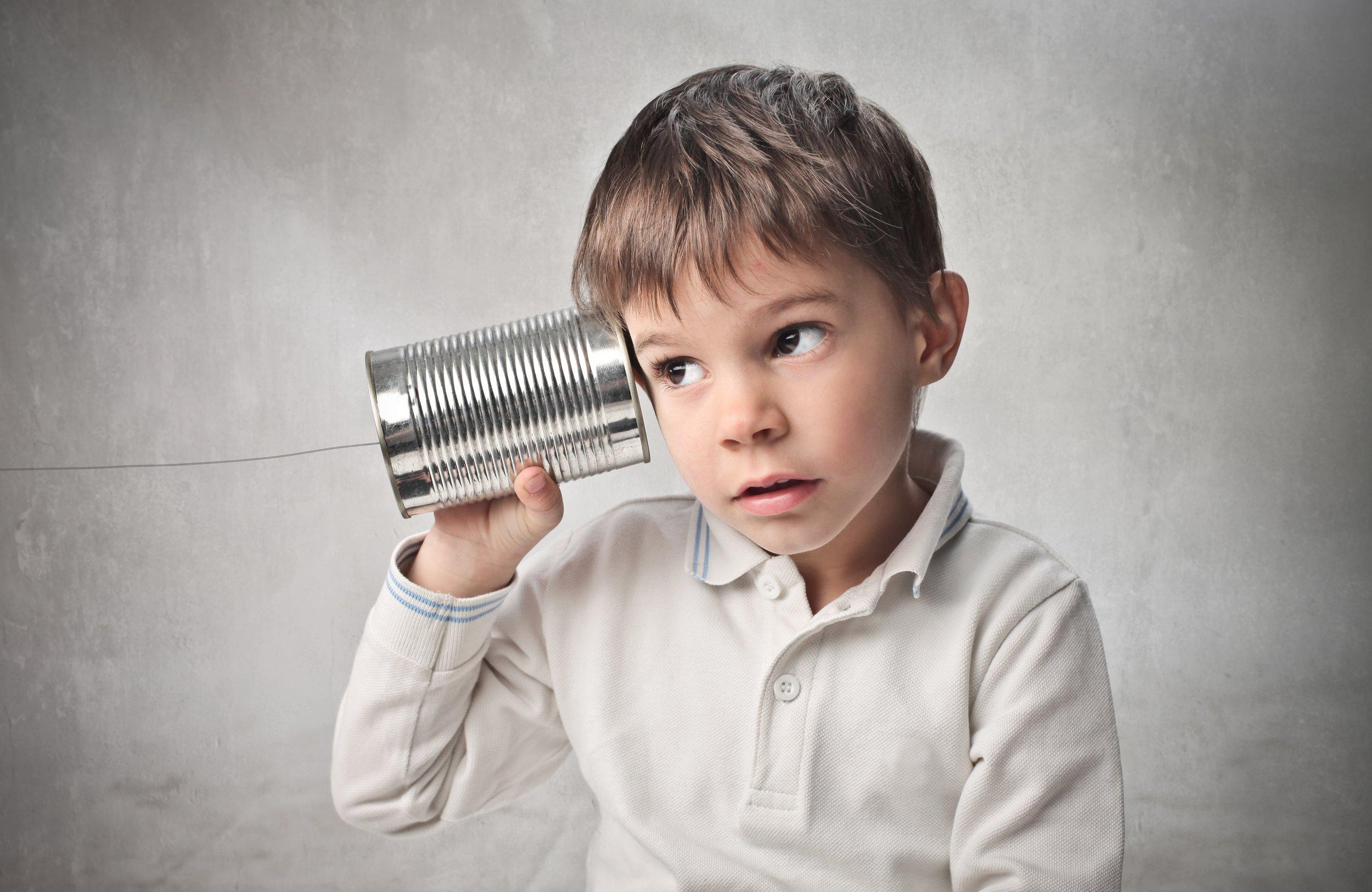 communication-non-violente-patrimoine-rh.jpg