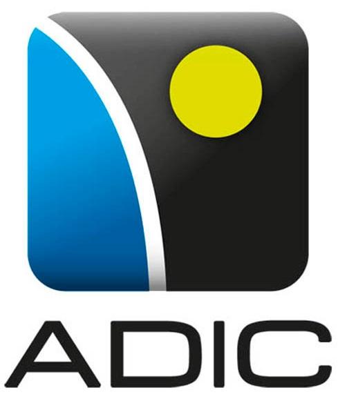 ADIC_REFONTE_LOGO_OPT.jpg