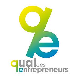 Quai-des-Entrepreneurs_Logo.jpg