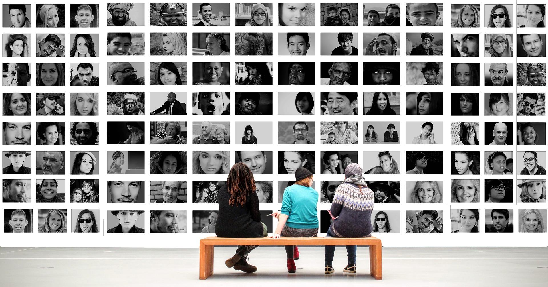 Bilan social - Patrimoine-RH.jpg