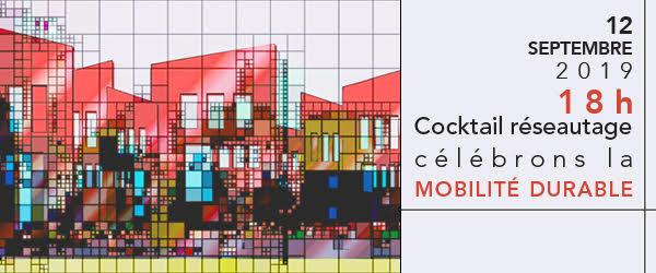Mobiliter.jpg