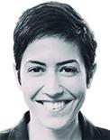 Salima Kamoun - Patrimoine-RH