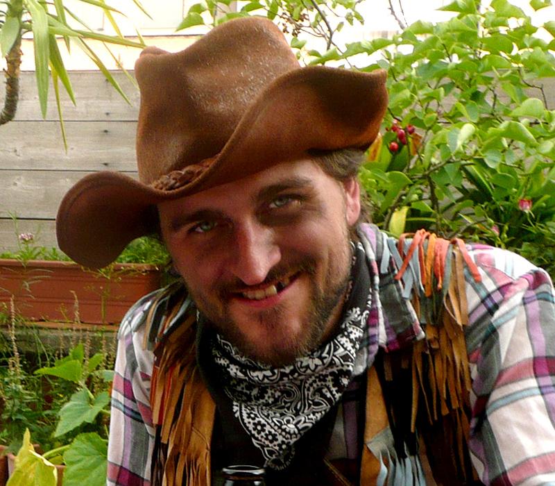 Matthes.cowboy.800pix.jpg