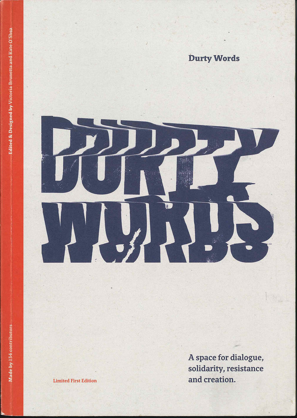 durtywords1.jpg
