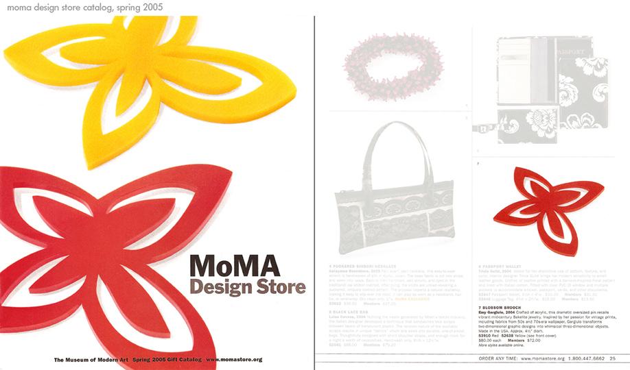 moma_catalog.jpg