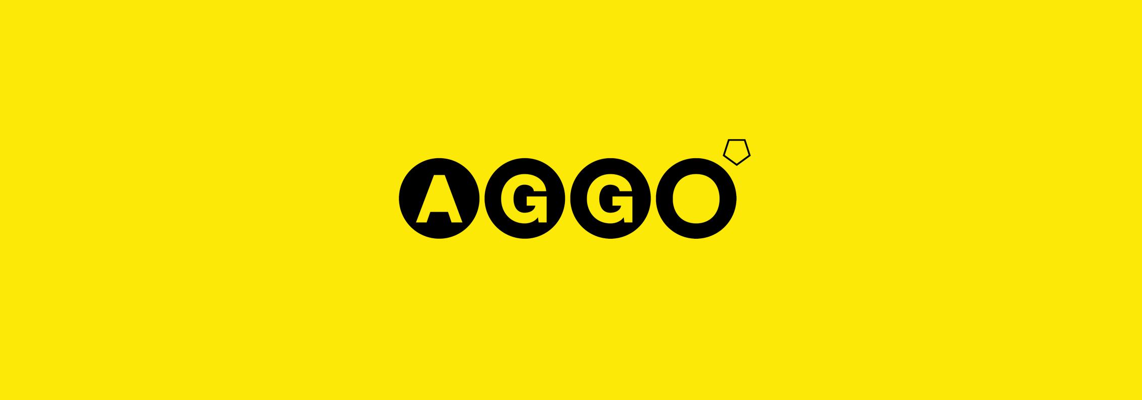 aggo_about001.jpg