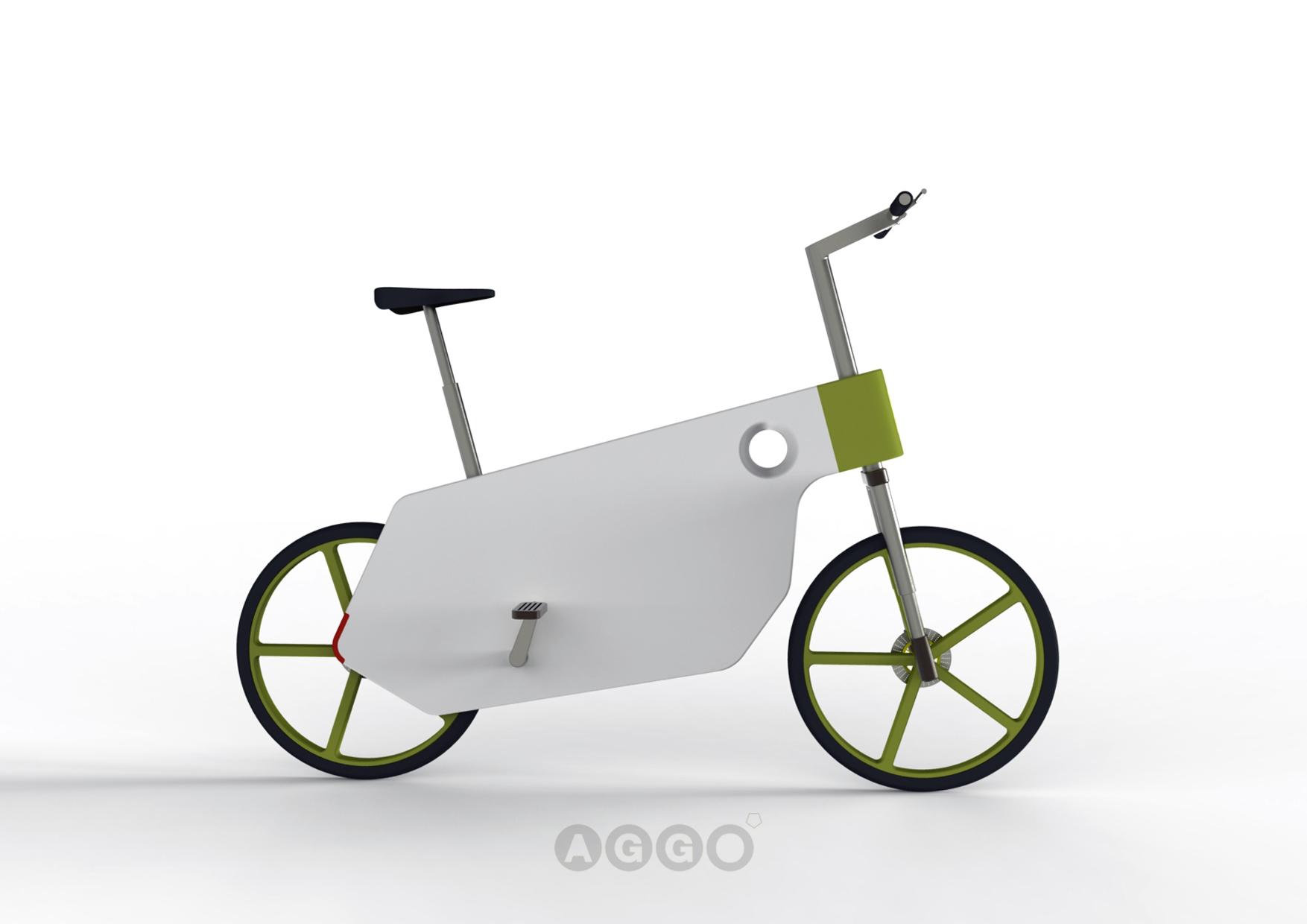 aggo_tesla_bike000.jpg