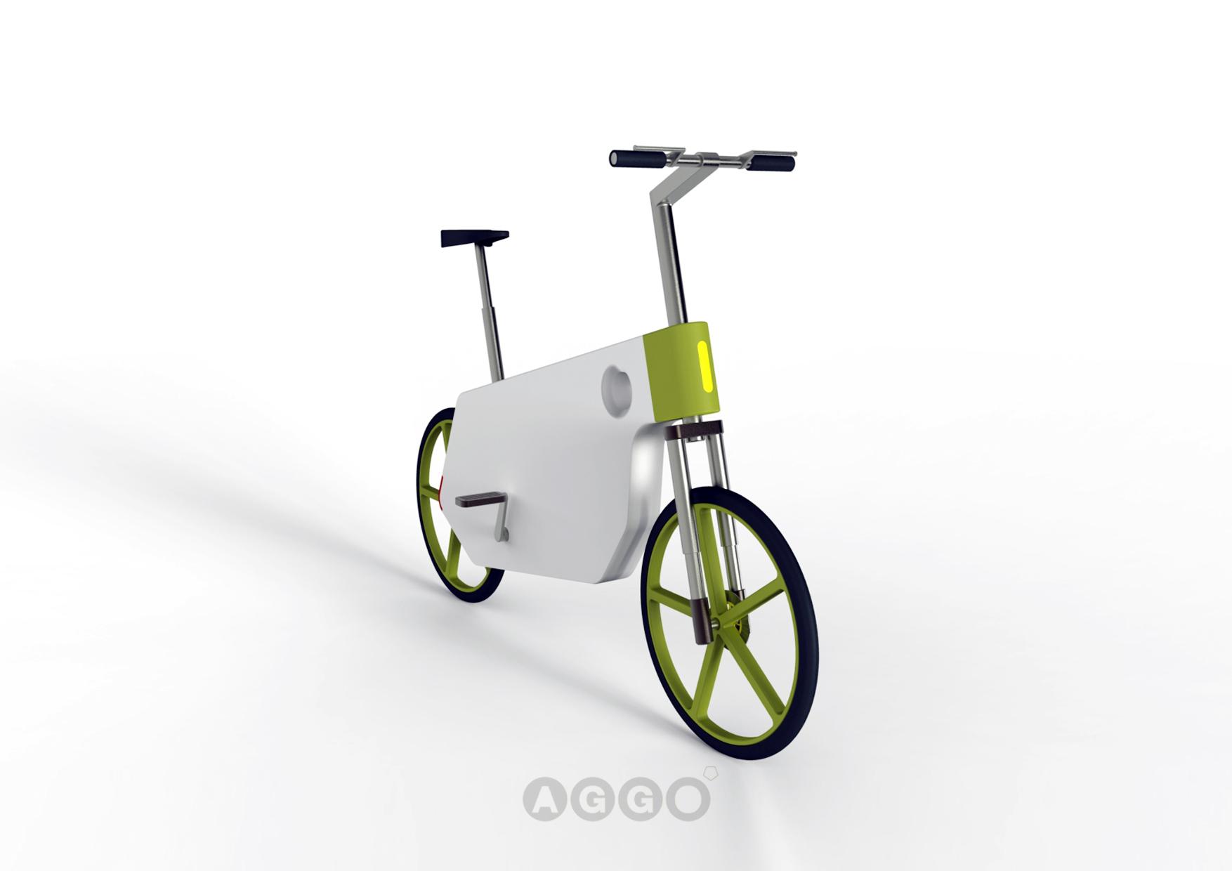 aggo_tesla_bike001.jpg