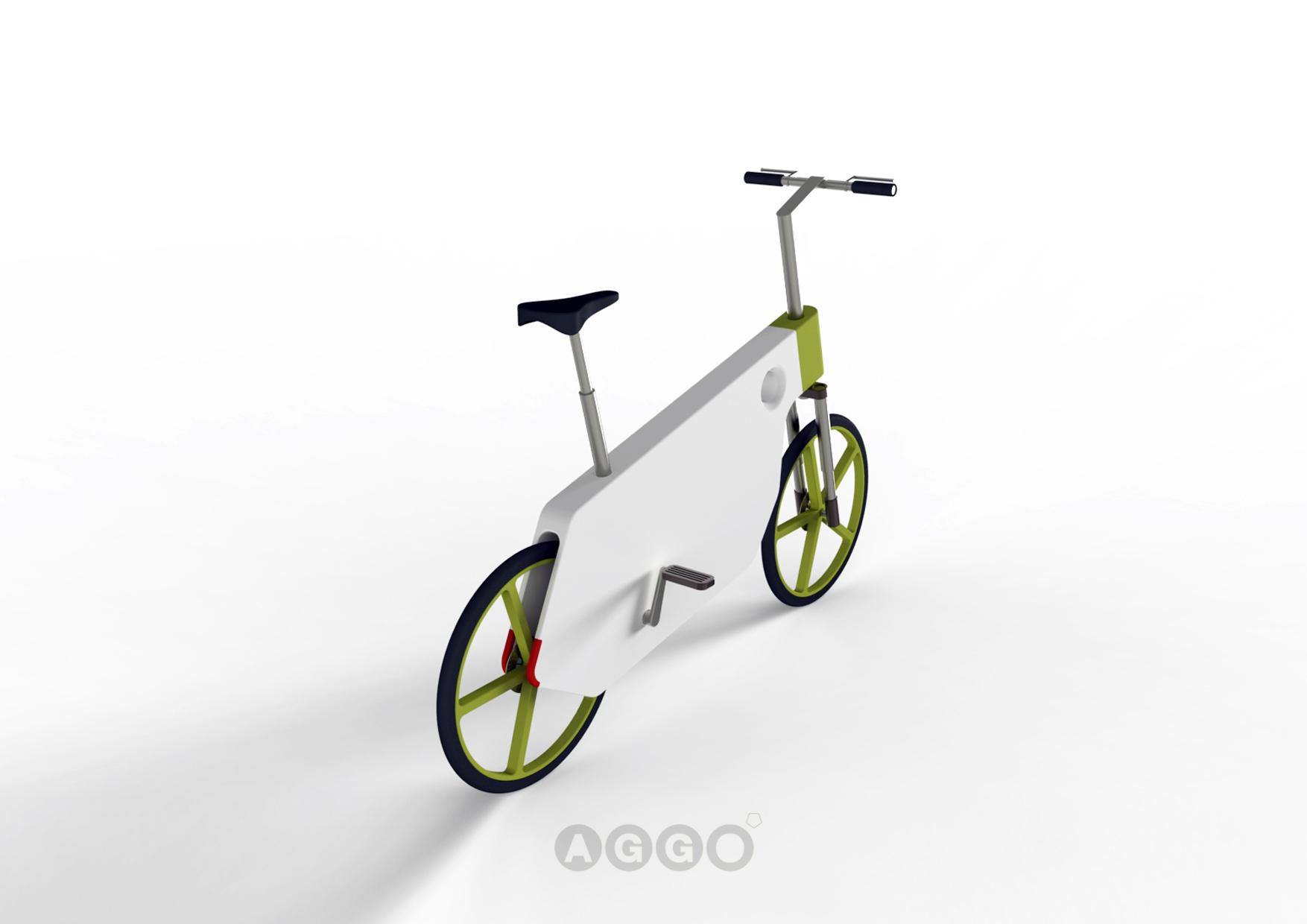 aggo_tesla_bike002.jpg