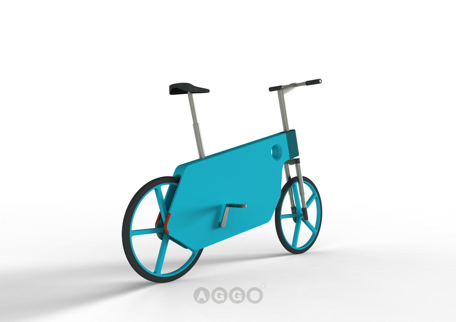 aggo_tesla_bike004.jpg