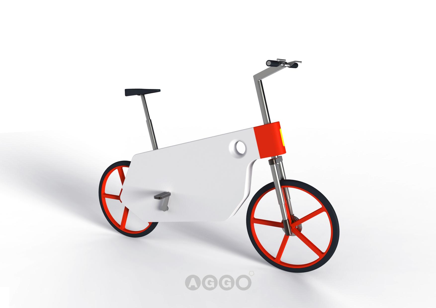aggo_tesla_bike006.jpg