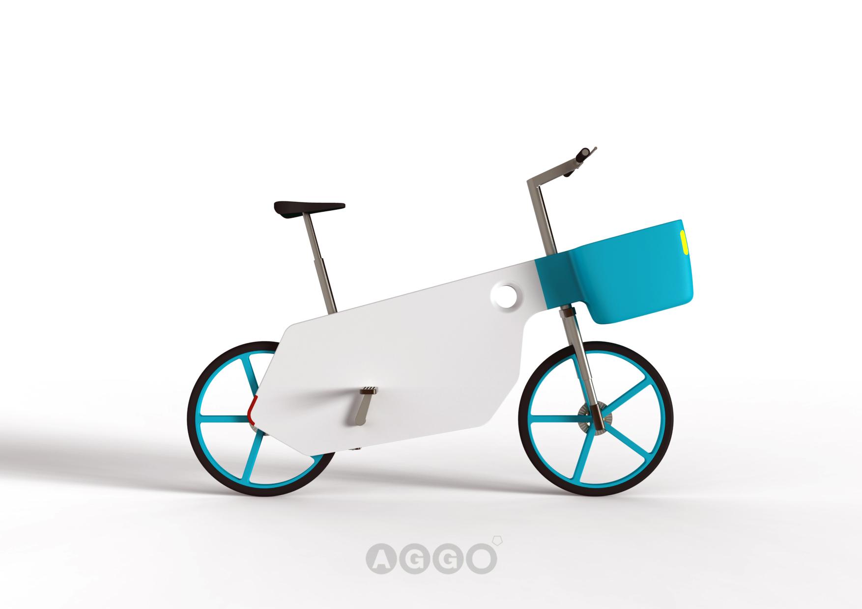 aggo_tesla_bike014.jpg