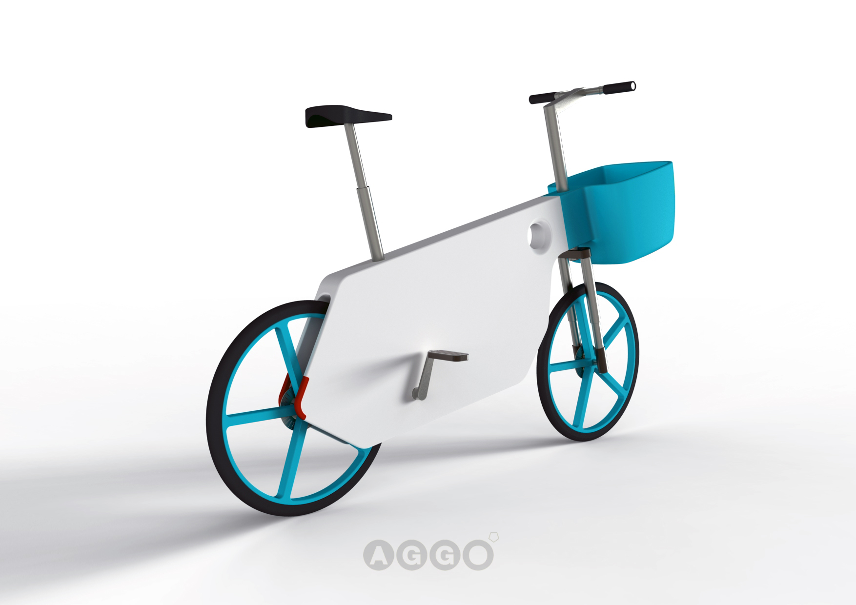 aggo_tesla_bike017.jpg