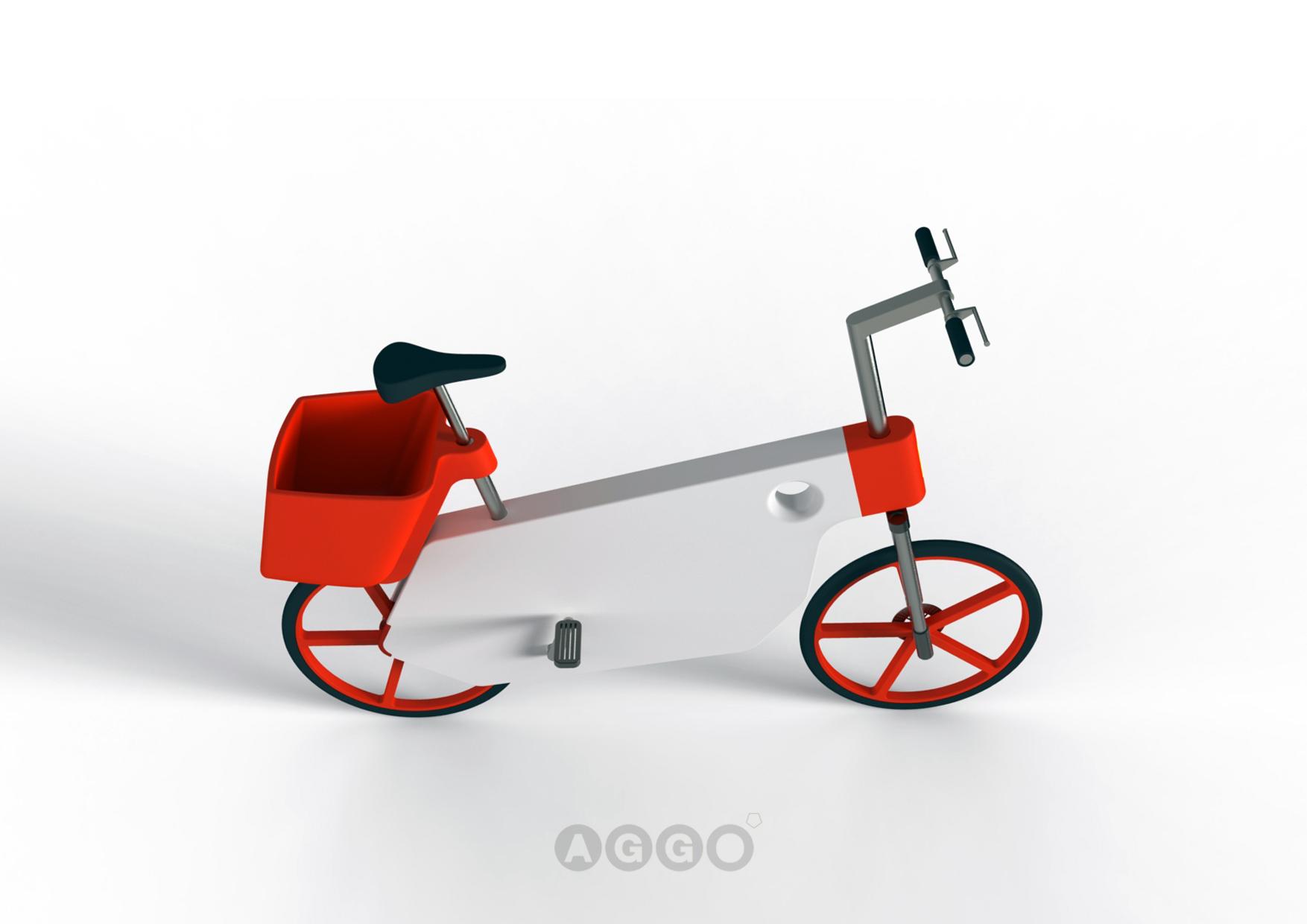 aggo_tesla_bike020.jpg