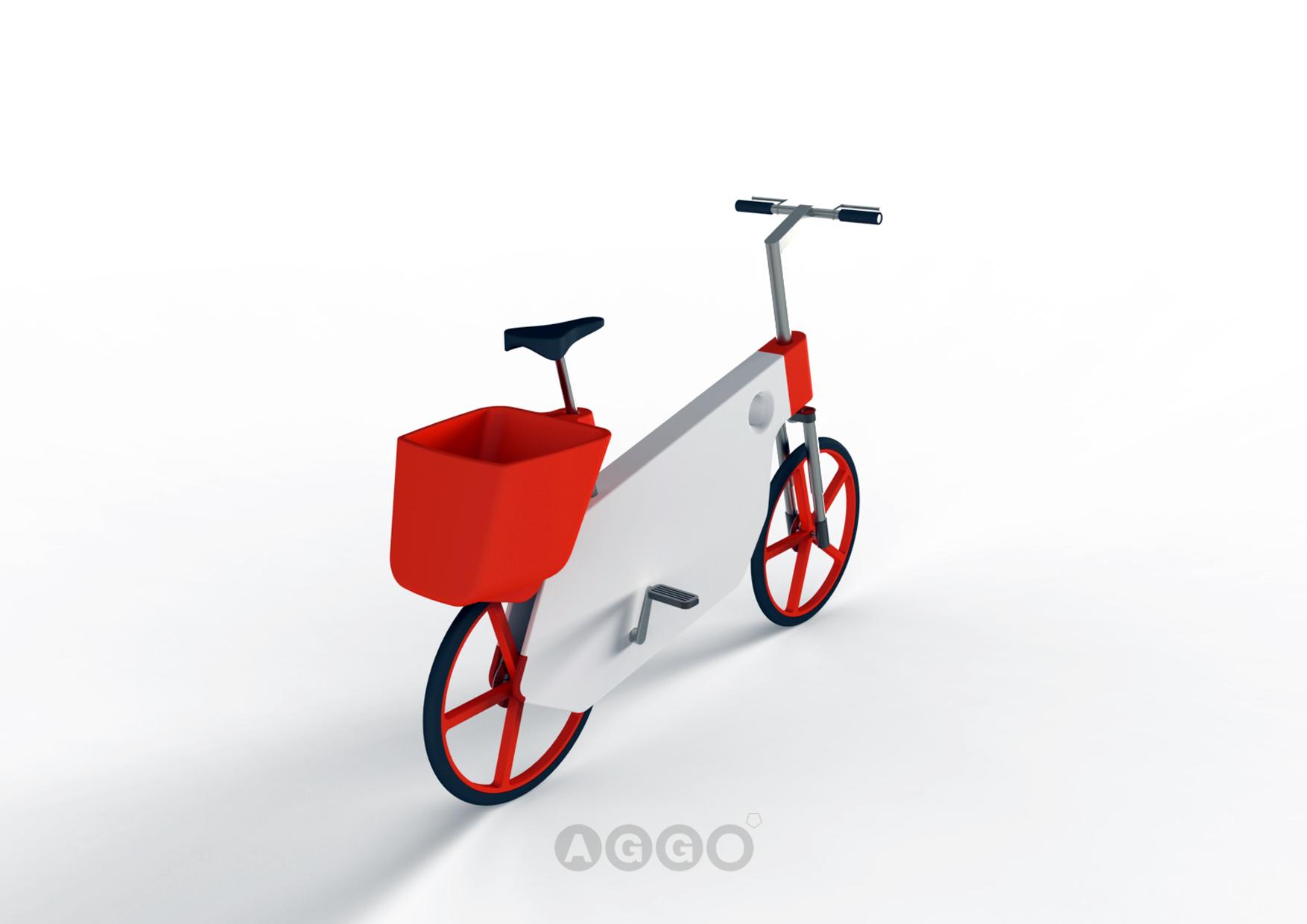 aggo_tesla_bike022.jpg