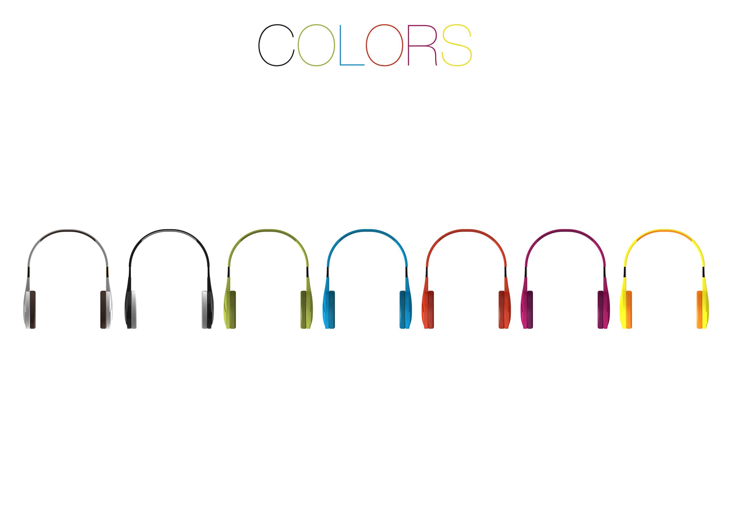 Yamaha01 by AGGO-007_colors.jpg