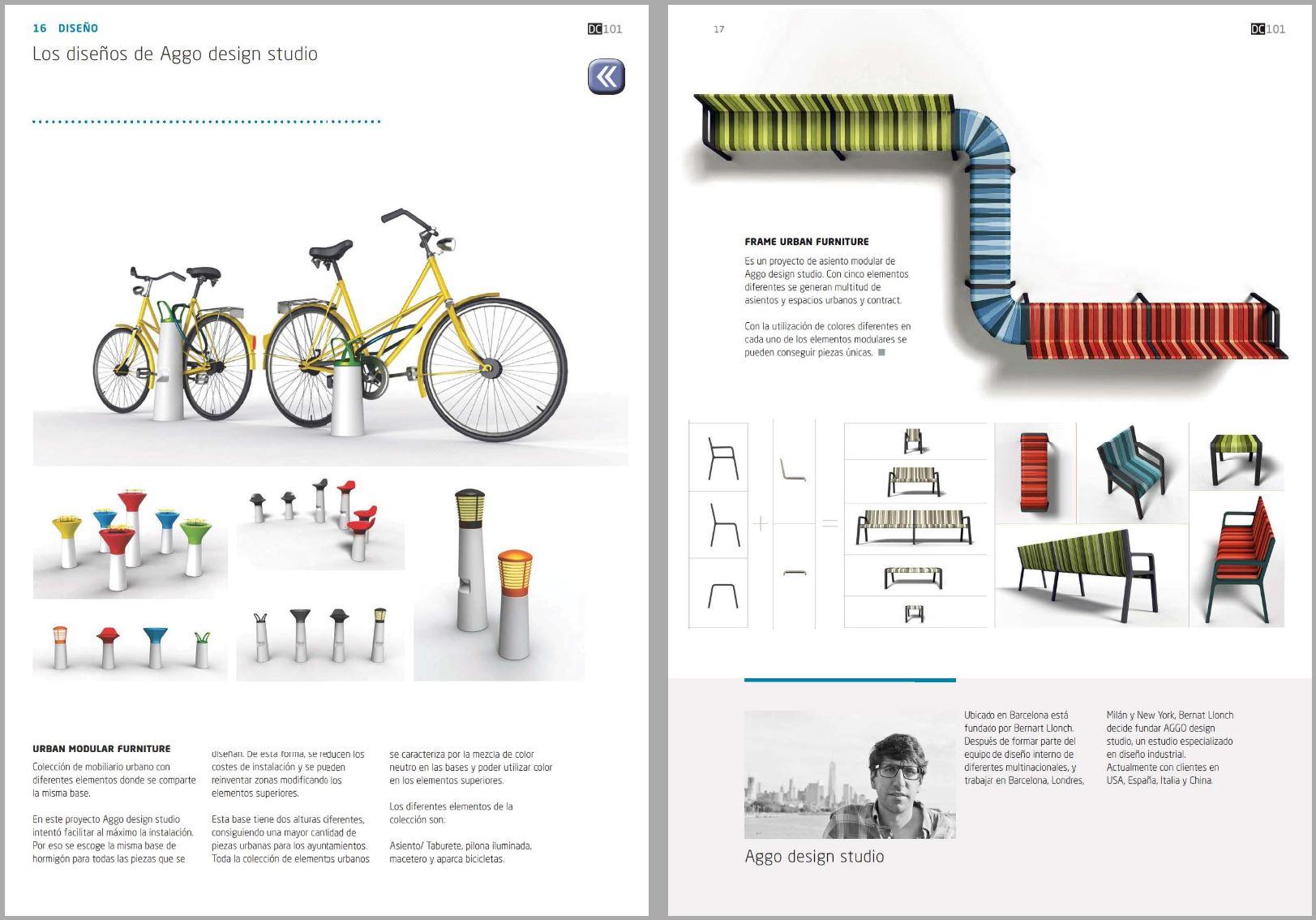 Diseño y Ciudad Aggo design Studio.JPG