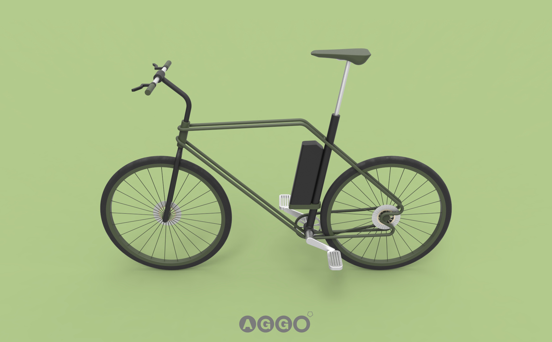 Electric_Bicycle_by_Aggo_002.jpg