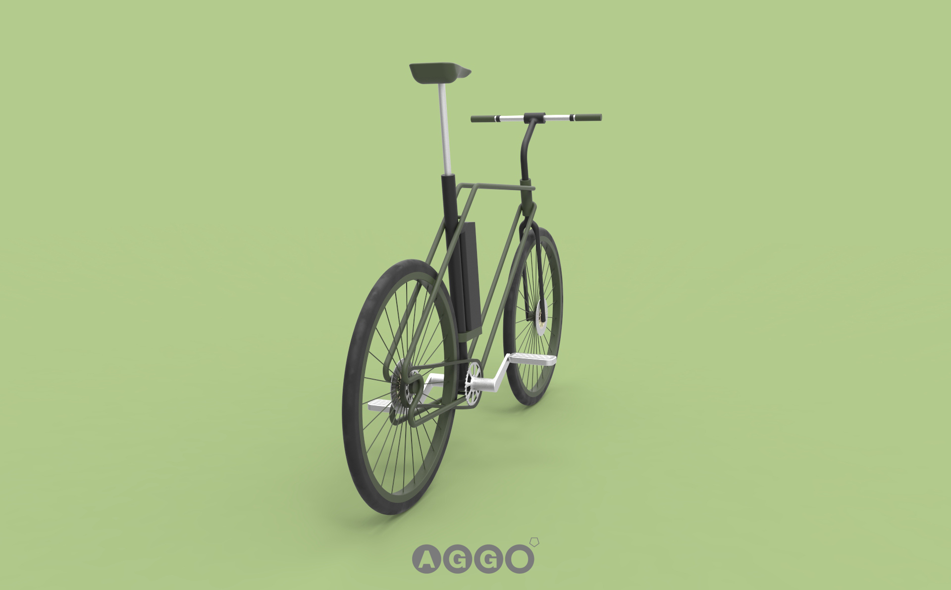 Electric_Bicycle_by_Aggo_003.jpg