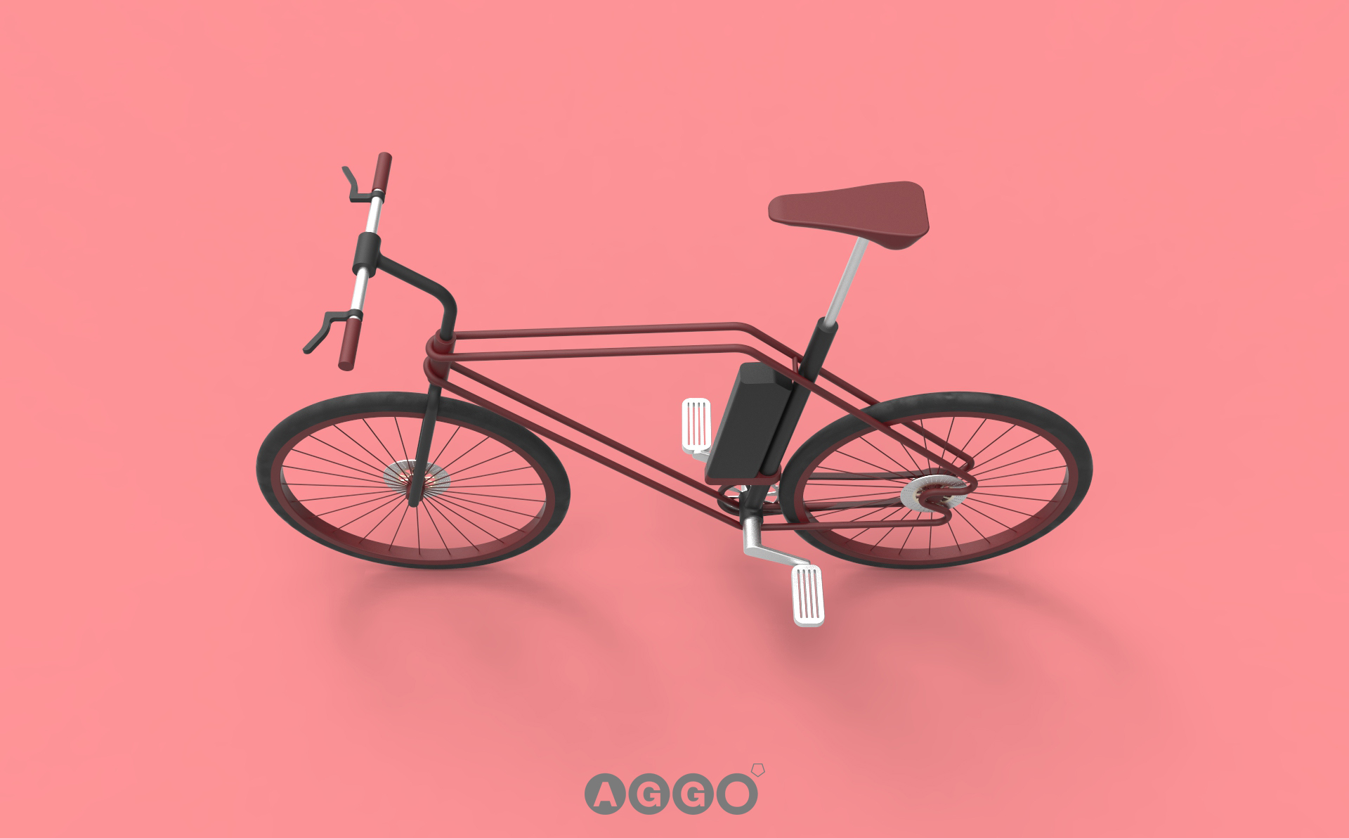 Electric_Bicycle_by_Aggo_006.jpg