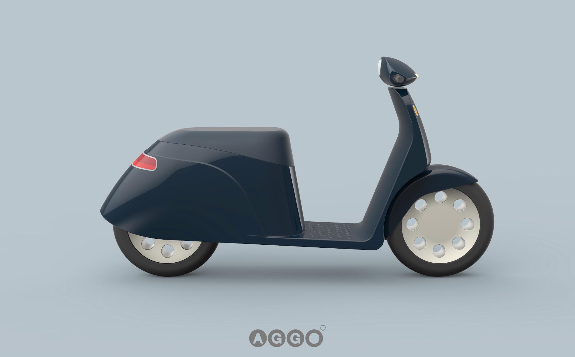 Electric_Bike_by_Aggo_001.jpg