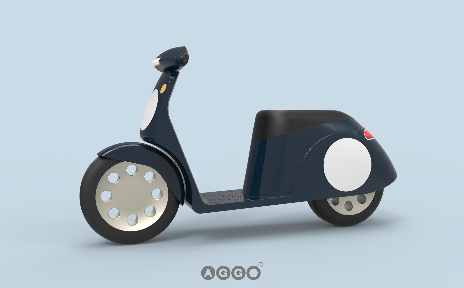 Electric_Bike_by_Aggo_005.jpg