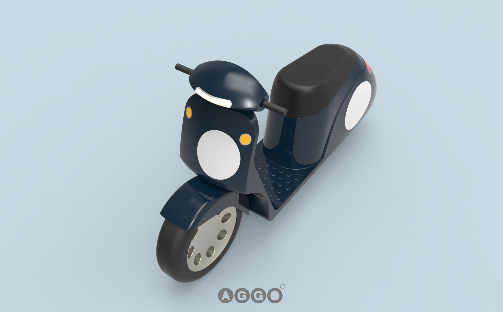 Electric_Bike_by_Aggo_006.jpg