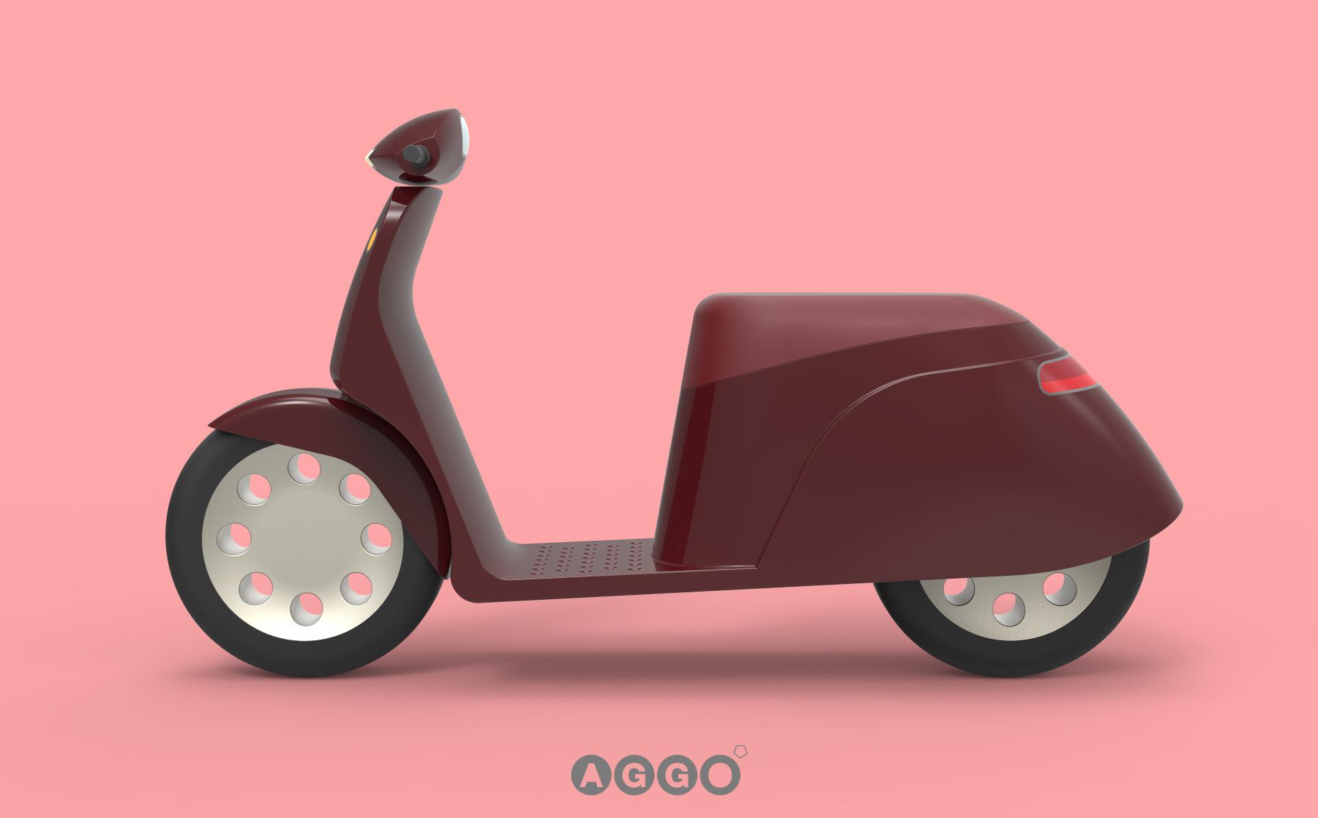 Electric_Bike_by_Aggo_007.jpg