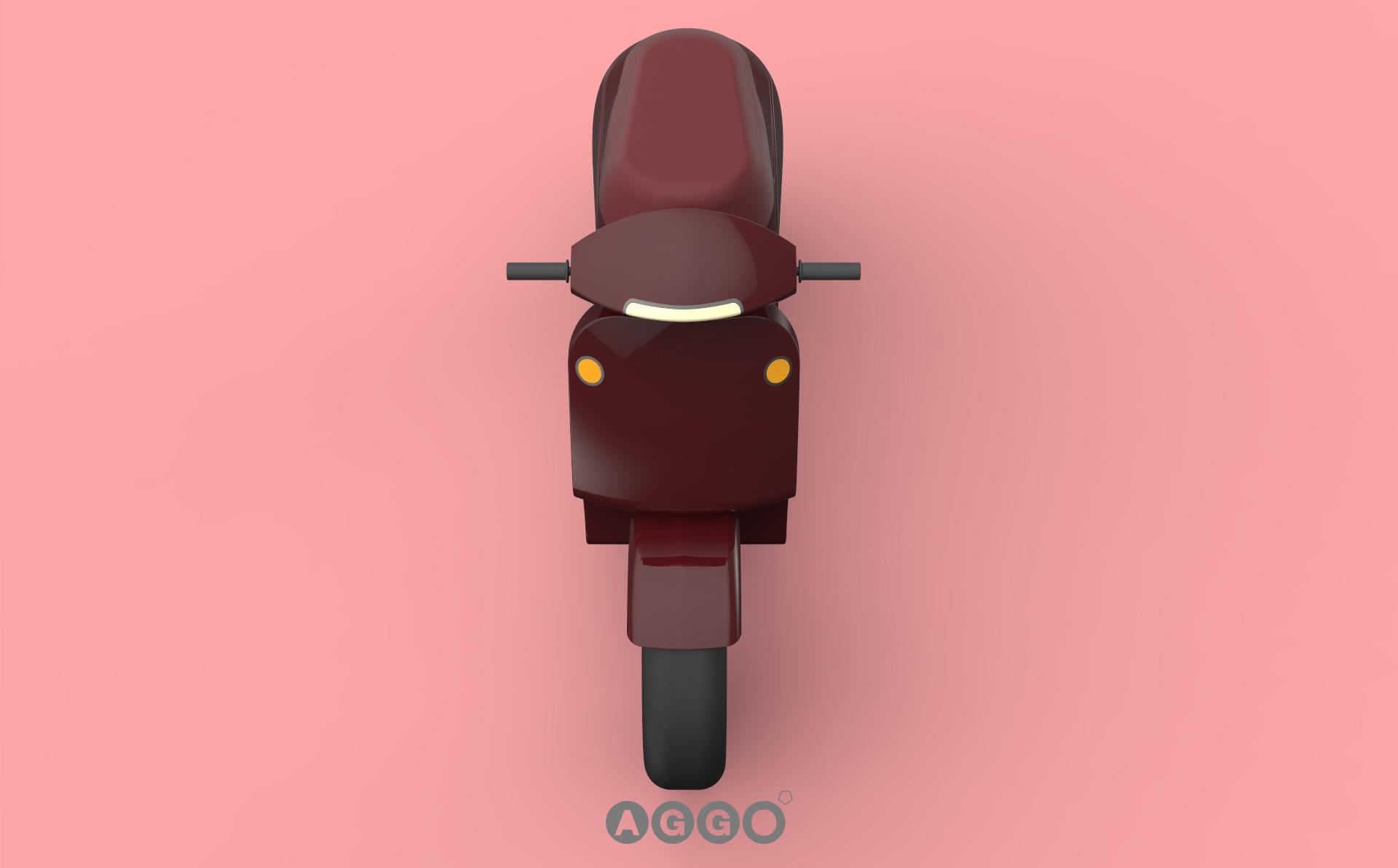 Electric_Bike_by_Aggo_010.jpg
