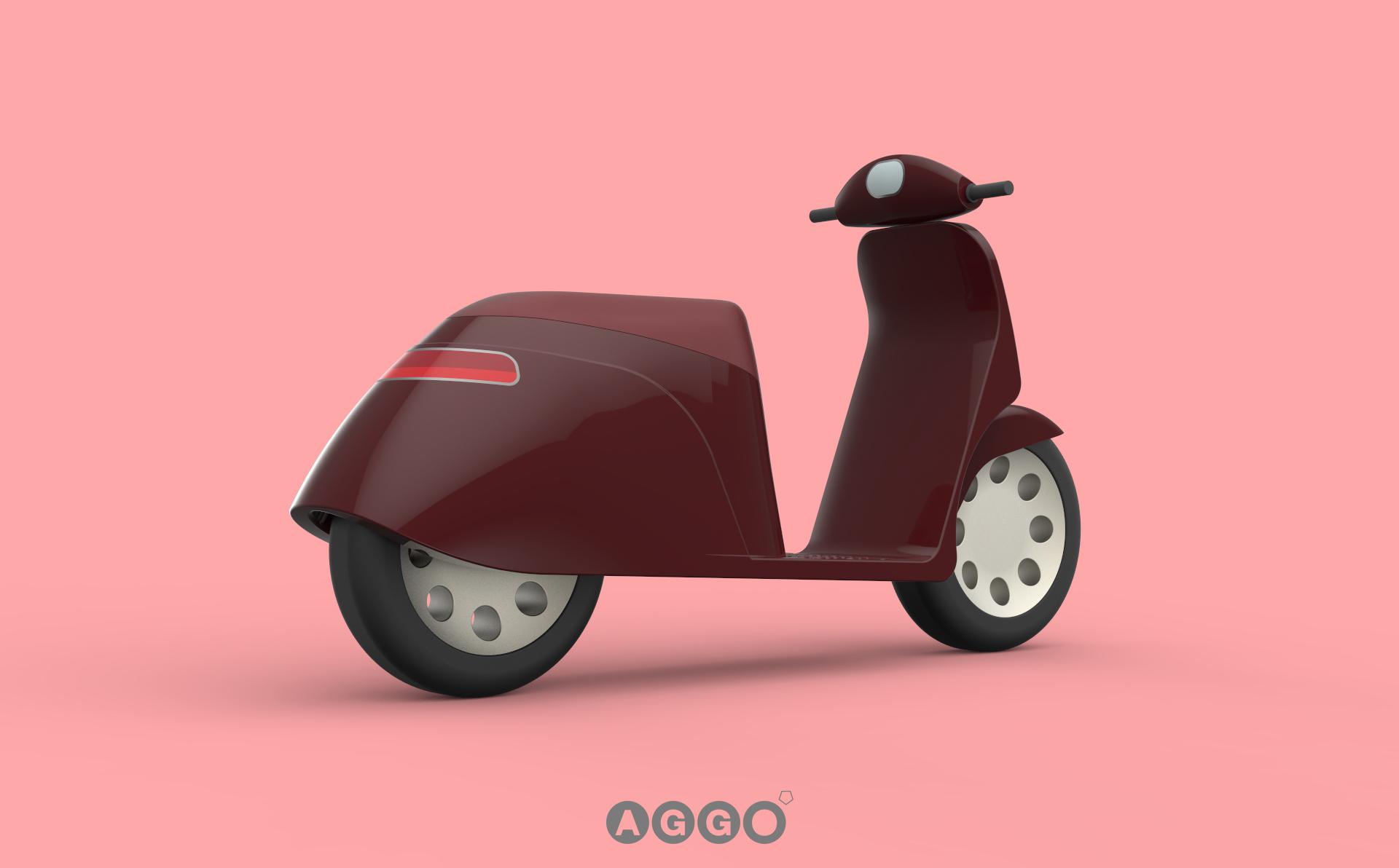 Electric_Bike_by_Aggo_014.jpg