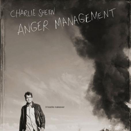 Anger Management (FX)