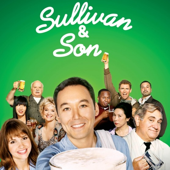 Sullivan & Son (TBS)