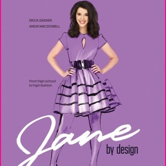 Jane By Design (ABC Family)