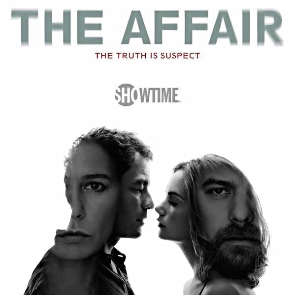 The Affair.jpg
