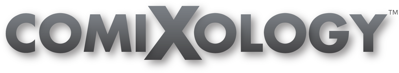 ComiXology-Logo-Dark-Grey.png
