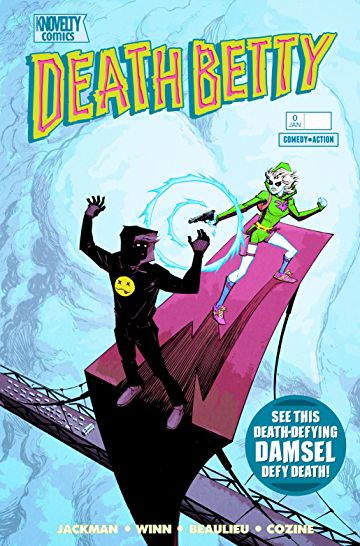 Death Betty Issue 0 Cover.jpg