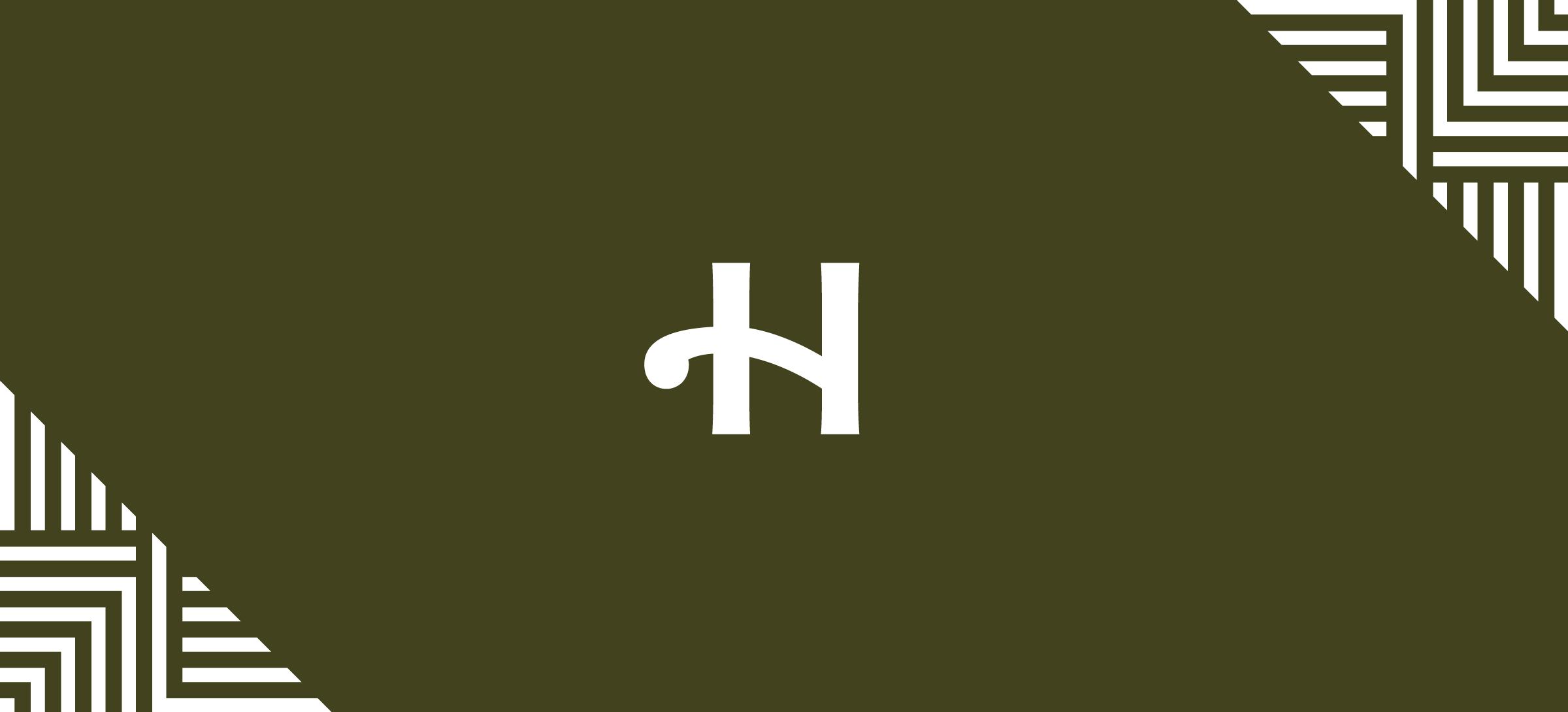 hones_garden_logo-D.png