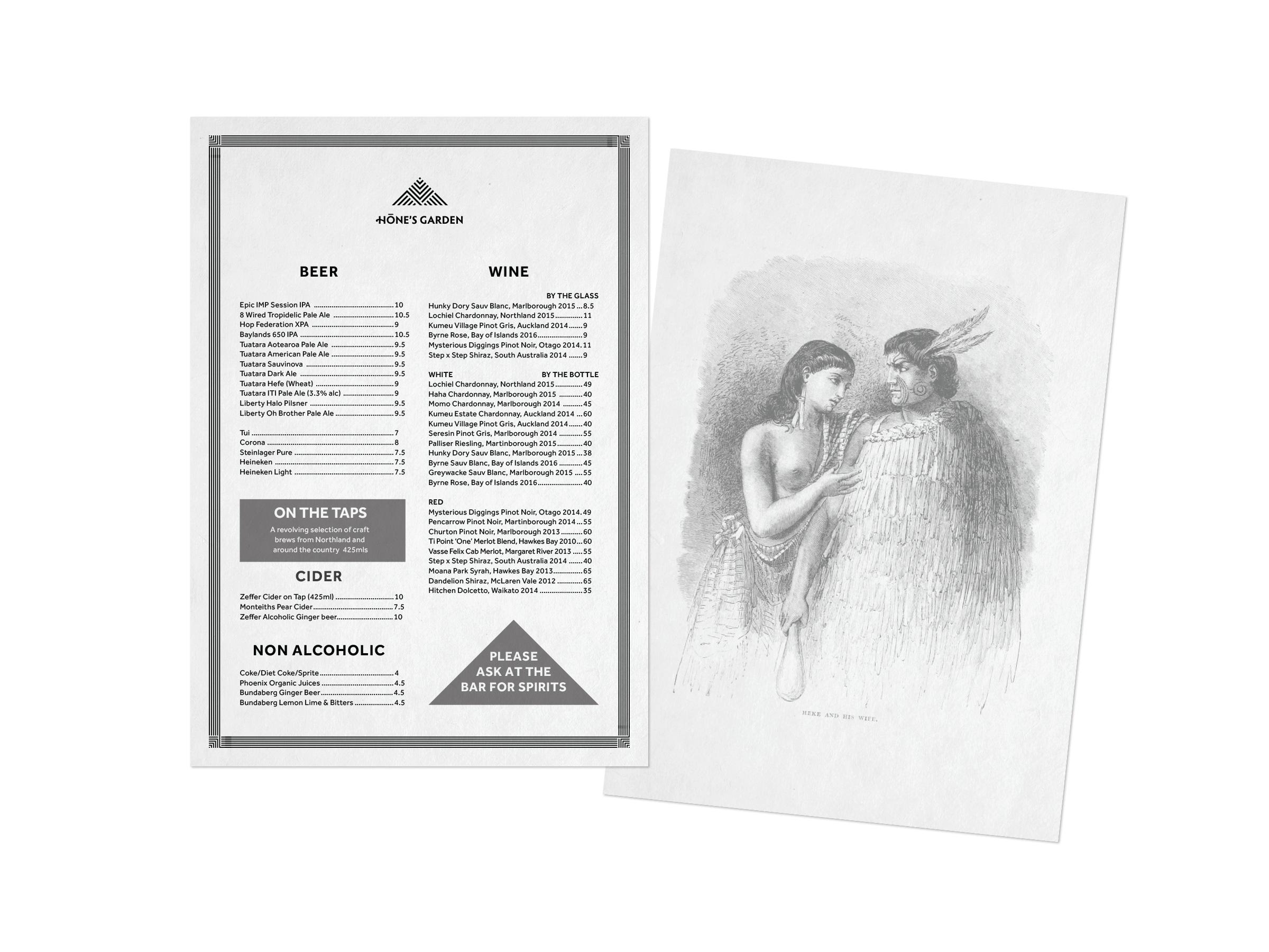 hones-menu-mockup-02.png