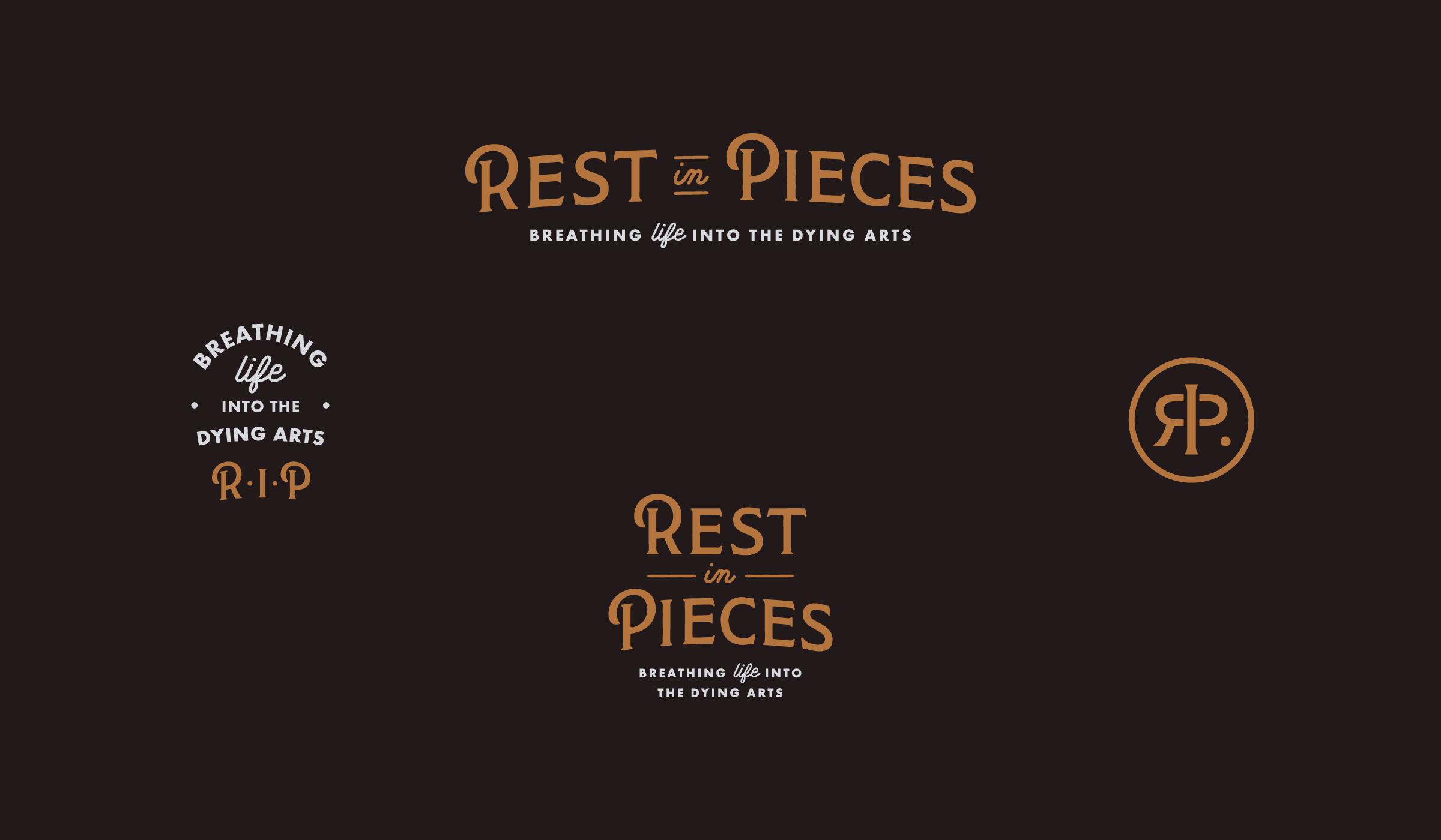 RIP-logo-02.png