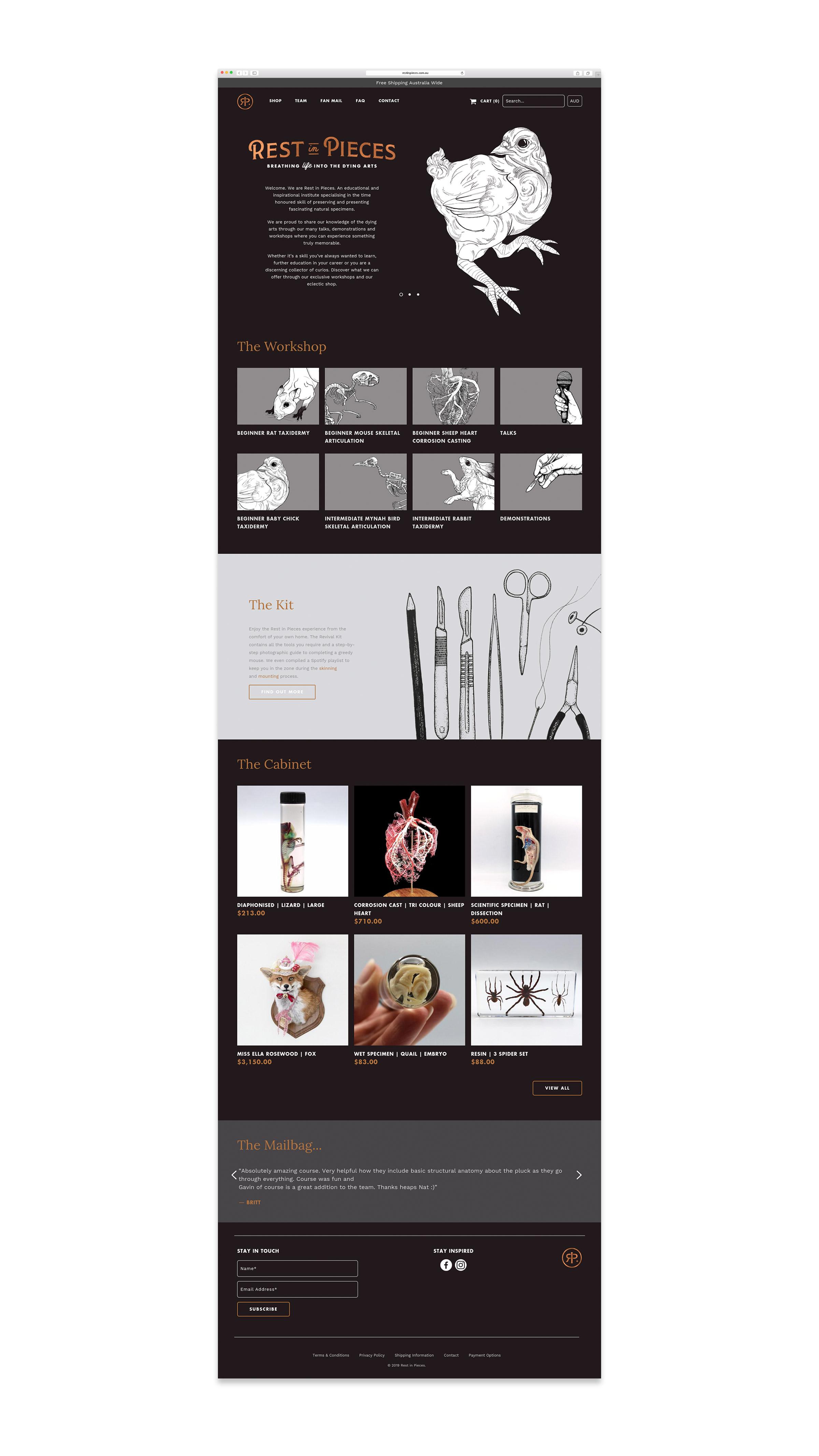 01-rip-homepage.jpg