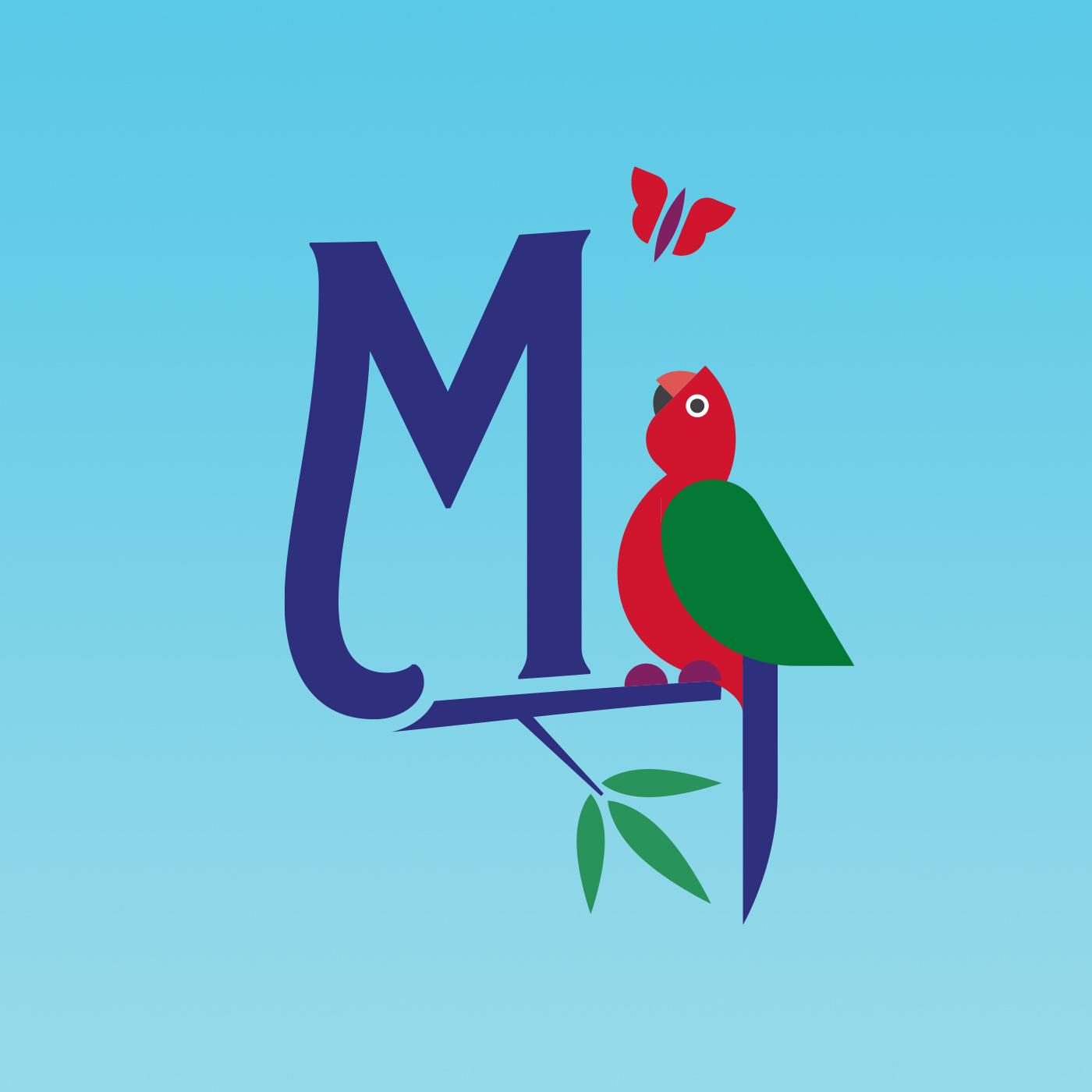 01-mville-bird.jpg