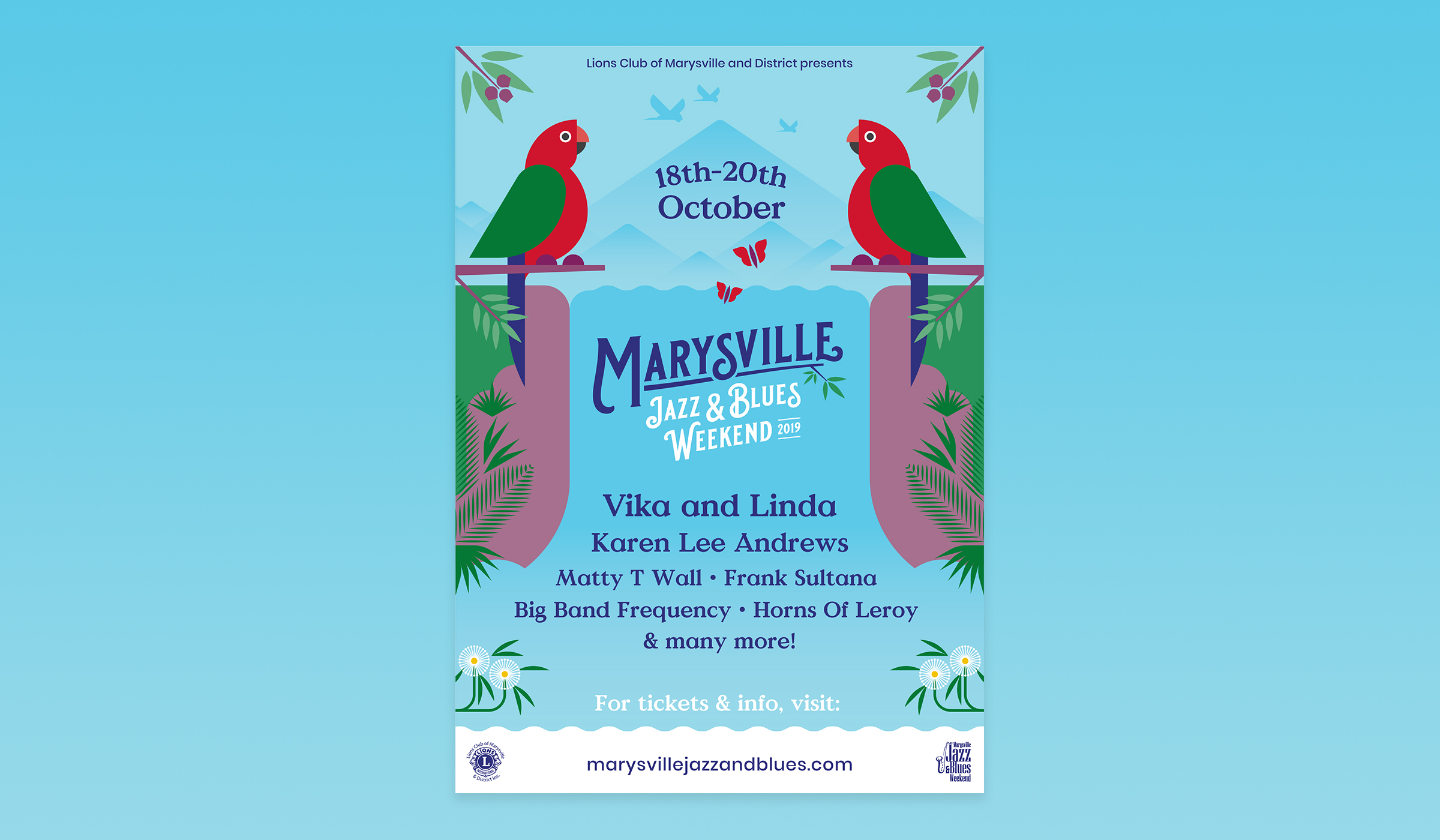 01-mville-poster.jpg