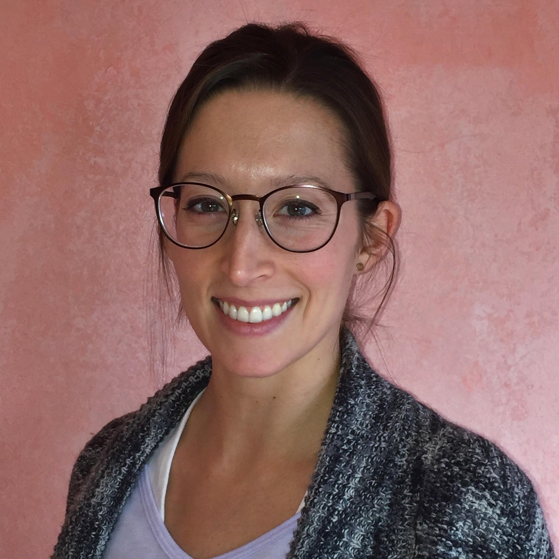 Stephanie Rutan Headshot.JPG