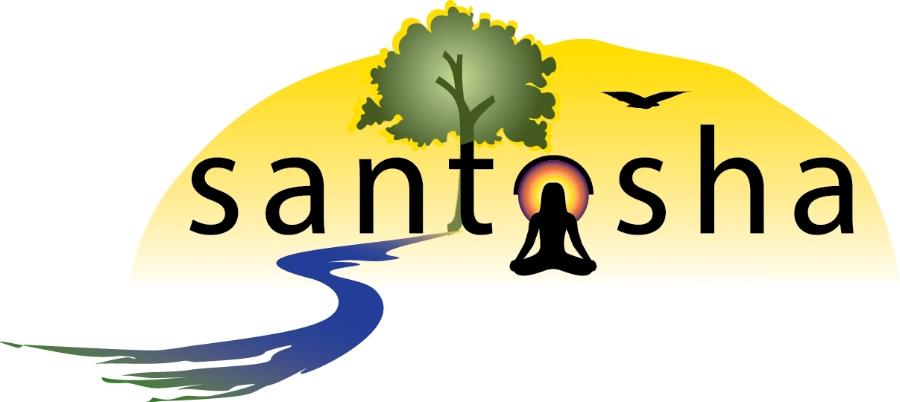 Santosha Logo clear-hi res.jpg