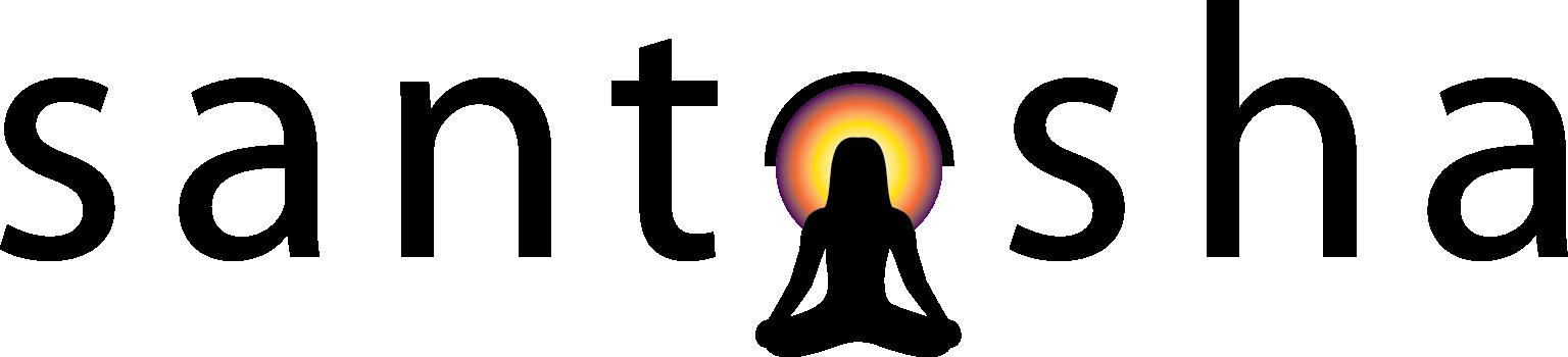 santosha+yogi.png