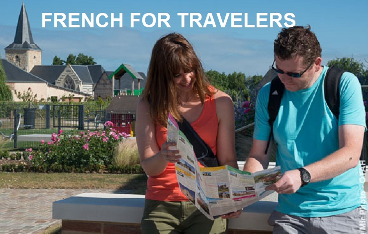 French for travelers classes.jpg