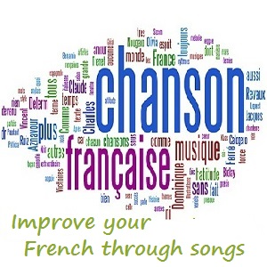 Improve your French with French  songs.jpg