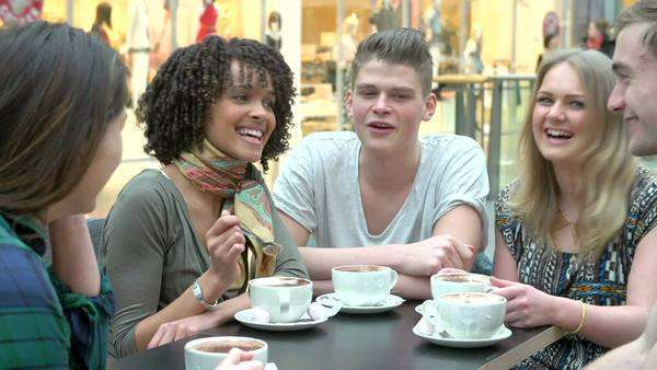young people cafe conversation.jpg