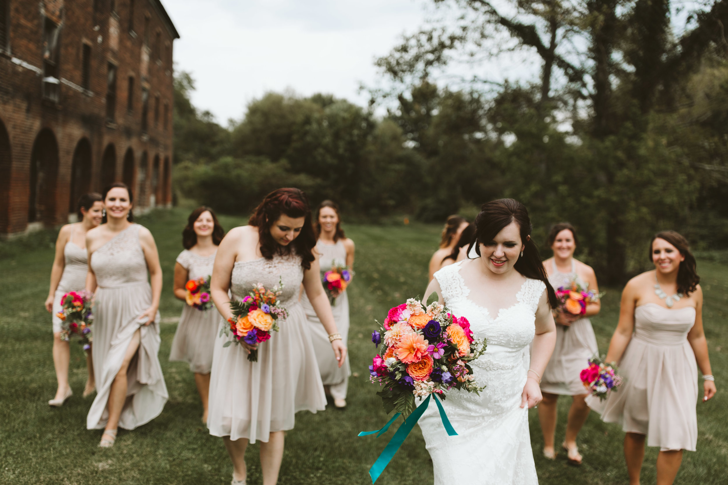 hotmetalstudio pittsburgh wedding photography-434.jpg